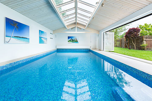 Indoor Swimming Pools Plan Design Build Maintain Origin Pools